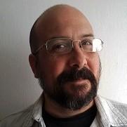 Daniel Ferrer