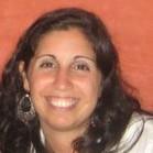 Luciana Di Luzio